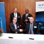 actom-alstom-agreement-lrg