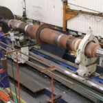 metalplus-lathe-june-2012-lrg