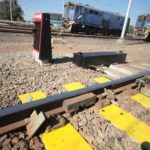 signalling-transnet-freight-rail