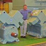 machines-high-spec-hv-motors-smll