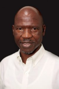 Andries Tshabalala, appointed Deputy Chairman of ACTOM