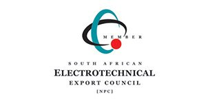 Electrotechnical export council image